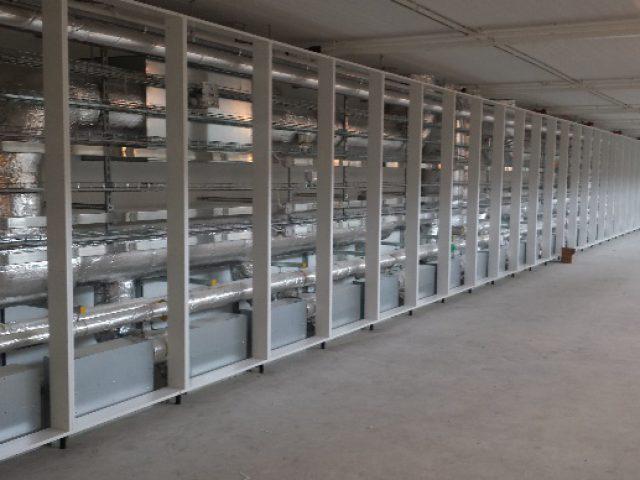 Projekt 2016 IKEA Museum Fatwall
