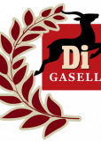 digasell_small2
